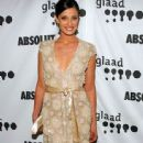 18th Annual GLAAD Media Awards