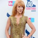 Kathy Griffin - VH1 Do Something! Awards Held At The Hollywood Palladium On July 19, 2010 In Hollywood, California