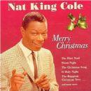 Christmas,Nat King Cole, - 454 x 454