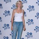 2000 MTV Movie Awards - Cameron Diaz
