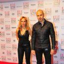 Elle Style Awards 2012 - 454 x 684