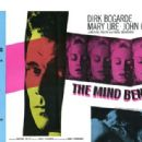 The Mind Benders (1963)