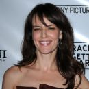 Rosemarie DeWitt - Premiere Of Sony Picture Classics' 'Rachel Getting Married' At The Writer's Guild Theater On September 15, 2008 In Los Angeles, California