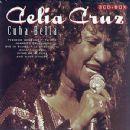 Celia Cruz - Cuba Bella