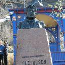 Ole Olsen (musician)