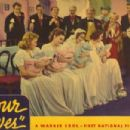 Four Wives (1939) - 454 x 302