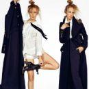 Vogue France September 2015 - 454 x 587