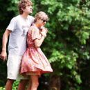 Taylor Swift and Conor Kennedy - 454 x 568