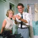 That Darn Cat! - Hayley Mills - 380 x 304