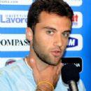Giuseppe Rossi - 300 x 300