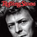 David Bowie - 454 x 617