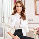 Celine Dion – InStyle Germany Magazine (June 2020)
