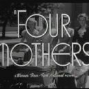 Four Mothers - 454 x 341