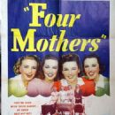 Four Mothers - 454 x 693