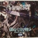 The Herbaliser - The Blend reBLENDS