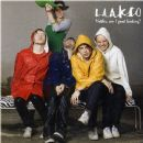Laakso - Mother, Am I Good Looking?