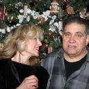 Judith & Dan, Co-Stars of Lombardi