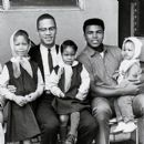 Malcolm X - 392 x 400