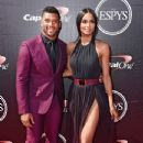 Ciara and Russell Wilson - 347 x 520