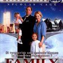 The Family Man - 300 x 428