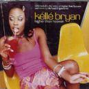 Kelle Bryan - 300 x 263