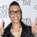 Pictures of Fashion stylish Gok wan - 454 x 272