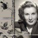 Dinah Sheridan - 454 x 340