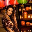 Grace Kim - Playboy - November 2008 - 454 x 683
