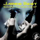 James Best - Scratch The Surface EP