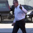 Michael Lohan Slapped With Criminal Charges - 454 x 726