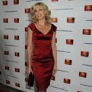 Marla Maples - BraveHeart Awards For Brave Hearts At The Westin Hotel LAX On October 3, 2009 In Los Angeles, California