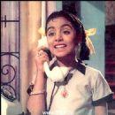 Neetu Singh - 454 x 454