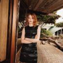 Emma Stone - Wsj Magazine Pictorial [United States] (August 2015)