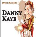 Danny Kaye - 331 x 500