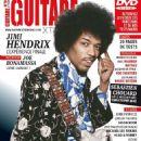 Jimi Hendrix - 454 x 638
