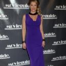 Kristy Swanson - 19 Annual Movieguide Awards Gala in Universal City - 18.02.2011