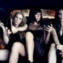 Maya Rudoph, Kristen Wiig, Tina Fey - 454 x 310