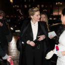 Amber Heard – Arrives to her hotel in Paris