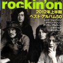 Jimmy Page, John Paul Jones, Robert Plant, John Bonham - 454 x 645