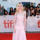 Elle Fanning – Mary Shelley premiere at the 2017 Toronto International FF - 454 x 681