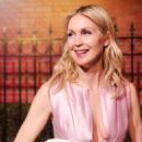 Kelly Rutherford - Pretty Little Liars: The Perfectionists