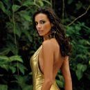 Carol Prates - Maxim Magazine Pictorial [Brazil] (October 2009) - 454 x 692