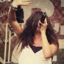 Lacey Mosley Sturm- @REVGEN