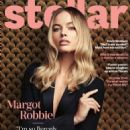 Margot Robbie – Stellar Magazine (July 2019)