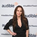 Kate del Castillo- Opening Night Of 'The Way She Spoke' Starring Kate Del Castillo