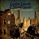 Lydia Lunch - A Fistful of Desert Blues
