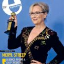 Meryl Streep - 338 x 383