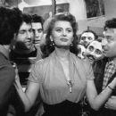 Il segno di Venere - Sophia Loren