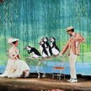 Mary Poppins - Julie Andrews - 454 x 324