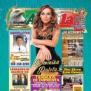 Dominika Paleta - 454 x 573